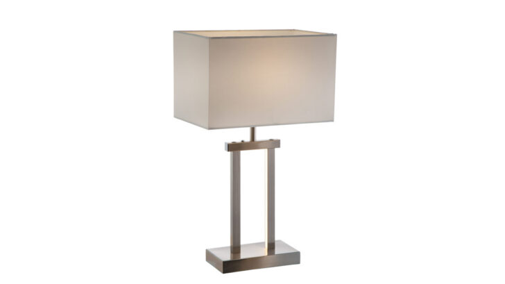 Medium Size of Ikea Tischlampe Wohnzimmer Lampe Designer Tischlampen Amazon Modern Dimmbar Led Ebay Holz Vorhänge Deckenleuchte Hängeschrank Weiß Hochglanz Indirekte Wohnzimmer Wohnzimmer Tischlampe
