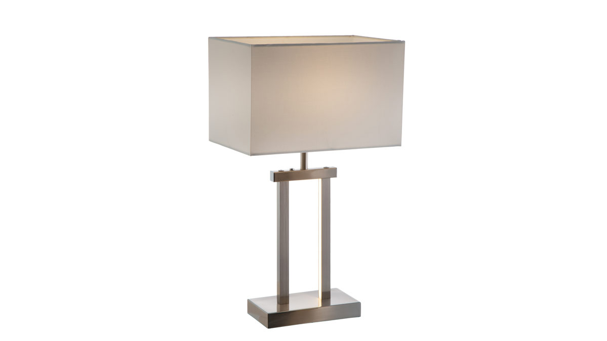 Full Size of Ikea Tischlampe Wohnzimmer Lampe Designer Tischlampen Amazon Modern Dimmbar Led Ebay Holz Vorhänge Deckenleuchte Hängeschrank Weiß Hochglanz Indirekte Wohnzimmer Wohnzimmer Tischlampe