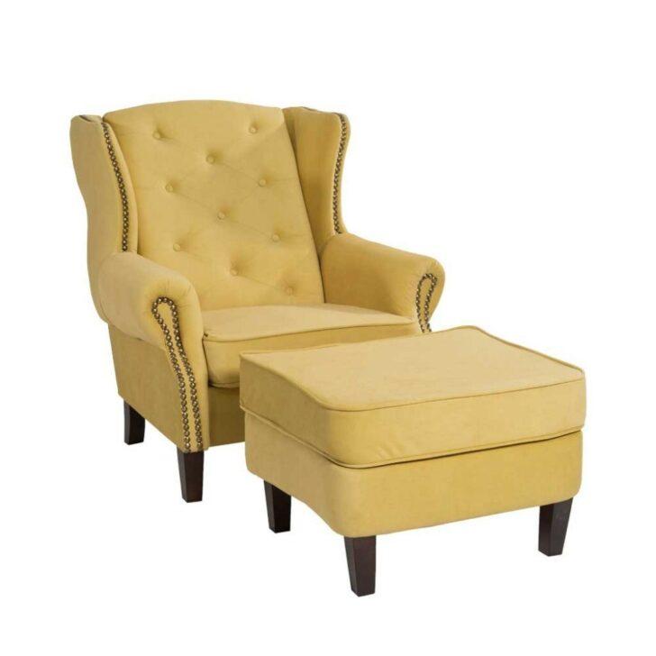 Medium Size of Ikea Relaxsessel Kinder Sessel Elektrisch Strandmon Muren Grau Garten Leder Gebraucht Mit Hocker Betten Bei 160x200 Küche Kosten Sofa Schlaffunktion Aldi Wohnzimmer Ikea Relaxsessel