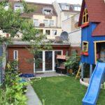 Diy Kinderspielhaus Selbst Gebaut Piratenstrandhaus Fenster Einbauen Bodengleiche Dusche Nachträglich Velux Einbauküche Selber Bauen Bett 180x200 Küche Wohnzimmer Klettergerüst Selbst Bauen