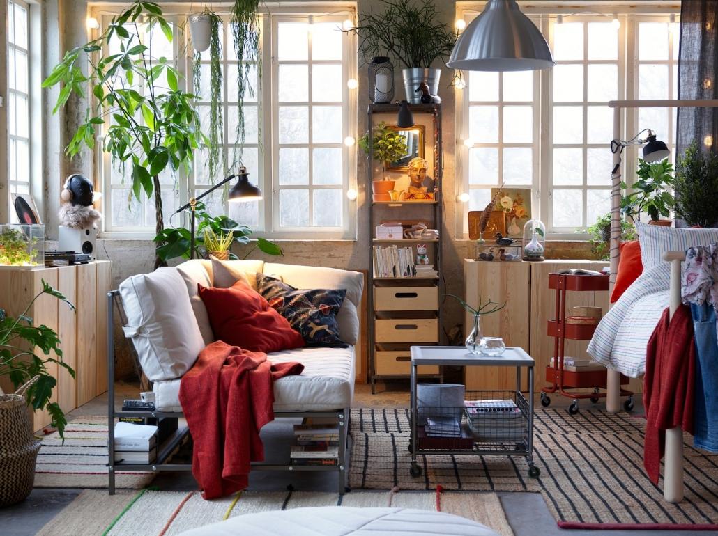 Full Size of Wohnidee Wohnzimmer Ikea Natur Und Metall Eine Beziehung Stehlampe Bilder Fürs Led Beleuchtung Komplett Lampen Regal Naturholz Deckenleuchten Xxl Deckenlampen Wohnzimmer Bilder Wohnzimmer Natur