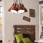 Eglo Mein Licht Stil Leben Regal Naturholz Schlafzimmer Komplett Massivholz Wohnzimmer Stehlampe Teppich Holzbank Garten Cd Holz Hängeleuchte Schrankwand Wohnzimmer Wohnzimmer Lampe Holz