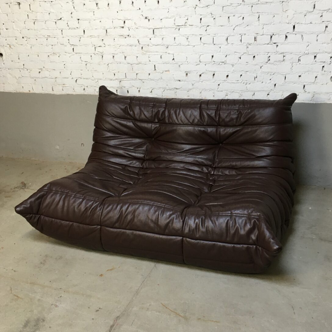 Large Size of Ligne Roset Togo Sofa Replica Fake For Sale Used Sessel Reproduction Cost Uk Dimensions Farben Chair By Michel Ducaroy 116048 Wohnzimmer Ligne Roset Togo