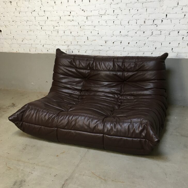 Medium Size of Ligne Roset Togo Sofa Replica Fake For Sale Used Sessel Reproduction Cost Uk Dimensions Farben Chair By Michel Ducaroy 116048 Wohnzimmer Ligne Roset Togo