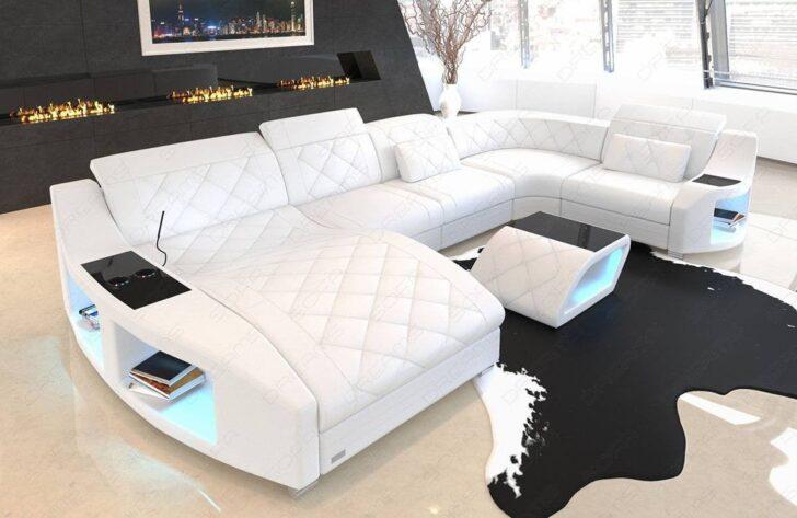 Medium Size of Megasofa Aruba Couch L Form Mit Relaxfunktion Wohnzimmer Megasofa Aruba