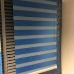 Sonnenschutz Fenster Außen Klemmen Am Hochreflektierend Vom Hersteller Plissee Mit Rolladen Online Konfigurieren Fliegengitter Alte Kaufen Sichtschutzfolie Wohnzimmer Sonnenschutz Fenster Außen Klemmen