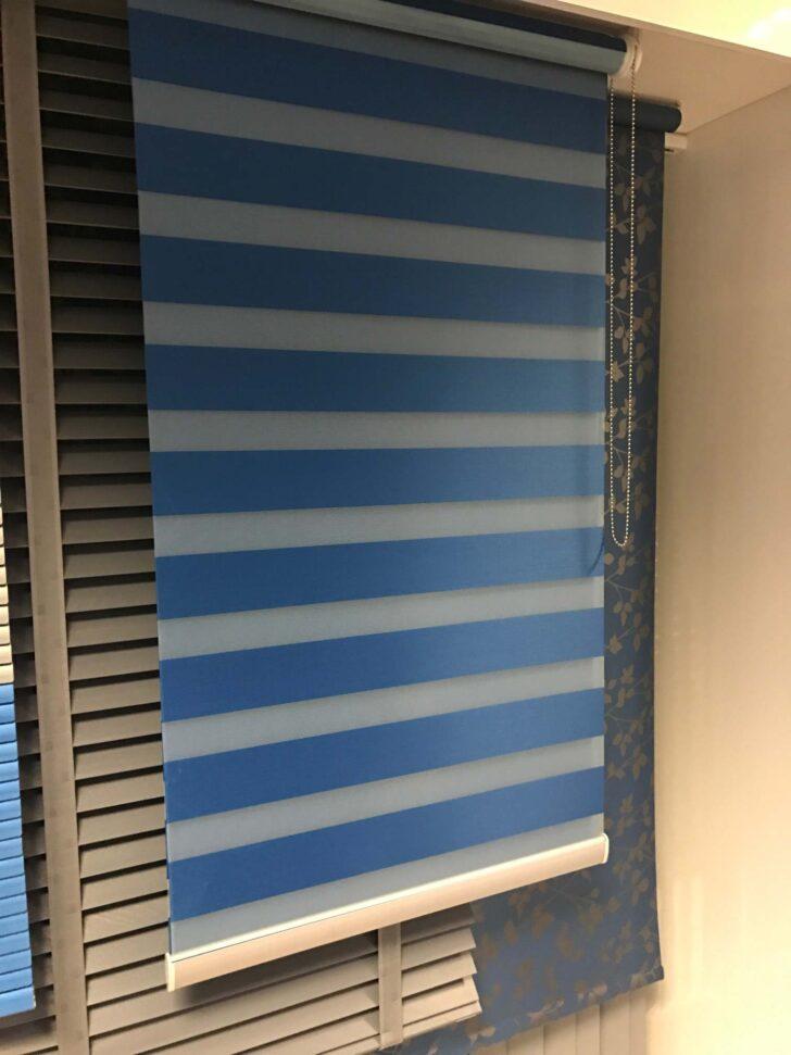 Medium Size of Sonnenschutz Fenster Außen Klemmen Am Hochreflektierend Vom Hersteller Plissee Mit Rolladen Online Konfigurieren Fliegengitter Alte Kaufen Sichtschutzfolie Wohnzimmer Sonnenschutz Fenster Außen Klemmen