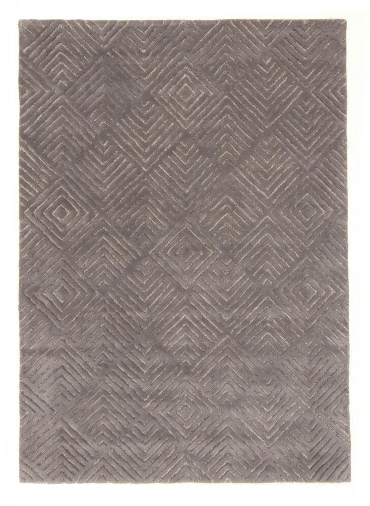 Teppich 300x400 300 400 Cm Wolle Marseille Grau Wohnzimmer Für Küche Schlafzimmer Bad Steinteppich Esstisch Badezimmer Teppiche Wohnzimmer Teppich 300x400