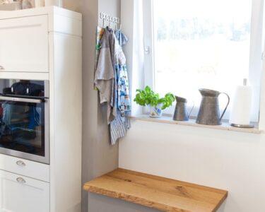 Ikea Küche Faktum Landhaus Wohnzimmer Glaswand Küche Erweitern Arbeitsplatte Modulküche Holz Grau Hochglanz Hängeschrank Glastüren Komplette Landhausküche Gebraucht Landhaus Beistelltisch