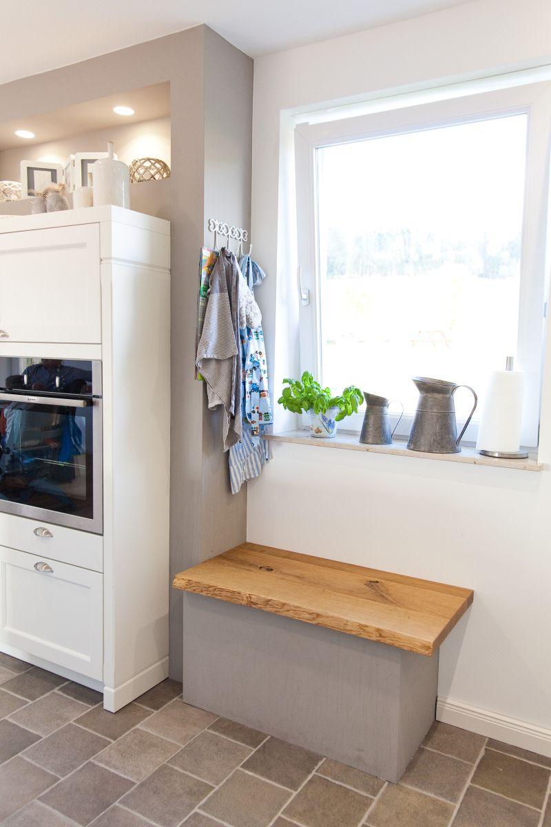 Full Size of Glaswand Küche Erweitern Arbeitsplatte Modulküche Holz Grau Hochglanz Hängeschrank Glastüren Komplette Landhausküche Gebraucht Landhaus Beistelltisch Wohnzimmer Ikea Küche Faktum Landhaus