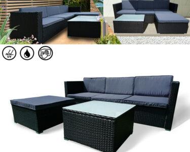 Couch Terrasse Wohnzimmer Couch Terrasse Polyrattan Balkonmbel Essgruppe Gartenset Sitzgruppe