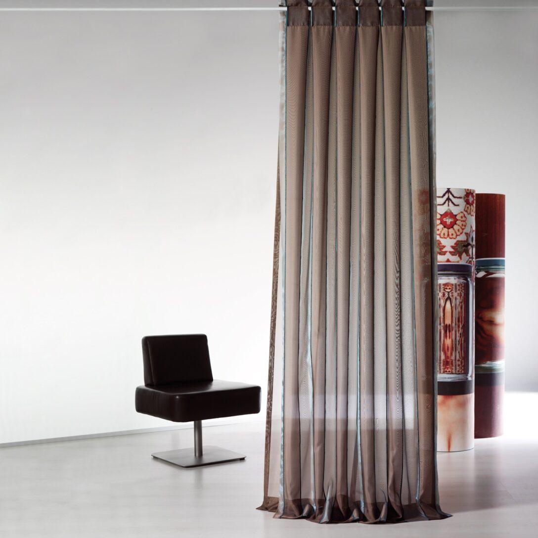 Large Size of Vorhänge Schiene Vorhnge Vorhangschienen Bei Hornbach Kaufen 2020 01 22 Küche Wohnzimmer Schlafzimmer Wohnzimmer Vorhänge Schiene