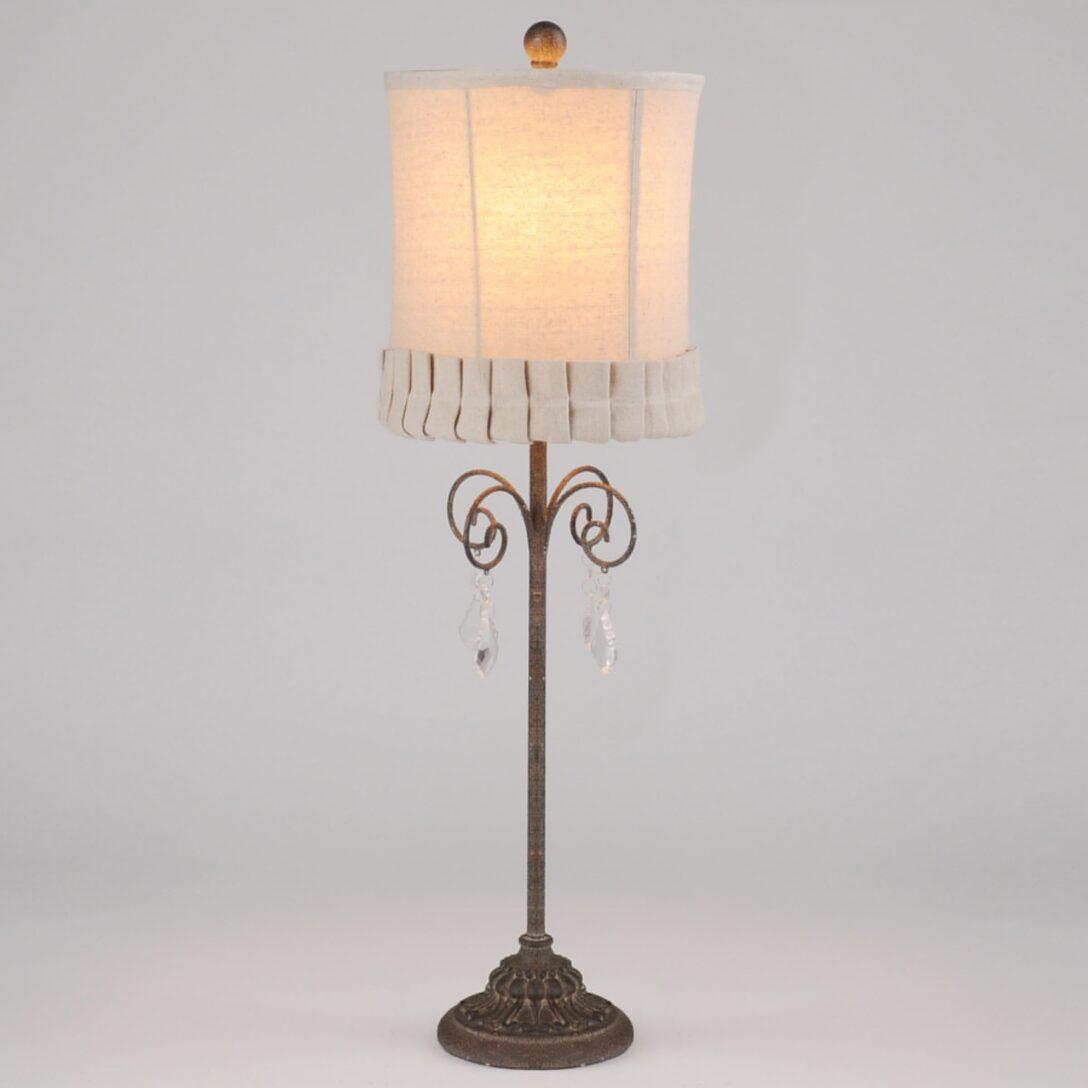 Large Size of Wohnzimmer Lampe Stehend Led Klein Holz Ikea Stand Up Lampen Decken Design Blau Leuchter Buffet Moderne Deckenleuchte Stehlampe Liege Deckenleuchten Bad Wohnzimmer Wohnzimmer Lampe Stehend