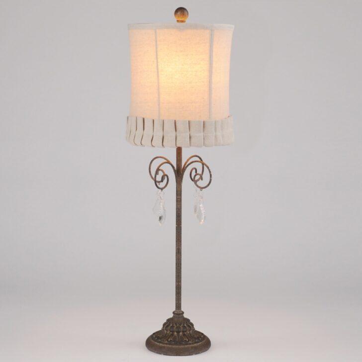 Medium Size of Wohnzimmer Lampe Stehend Led Klein Holz Ikea Stand Up Lampen Decken Design Blau Leuchter Buffet Moderne Deckenleuchte Stehlampe Liege Deckenleuchten Bad Wohnzimmer Wohnzimmer Lampe Stehend