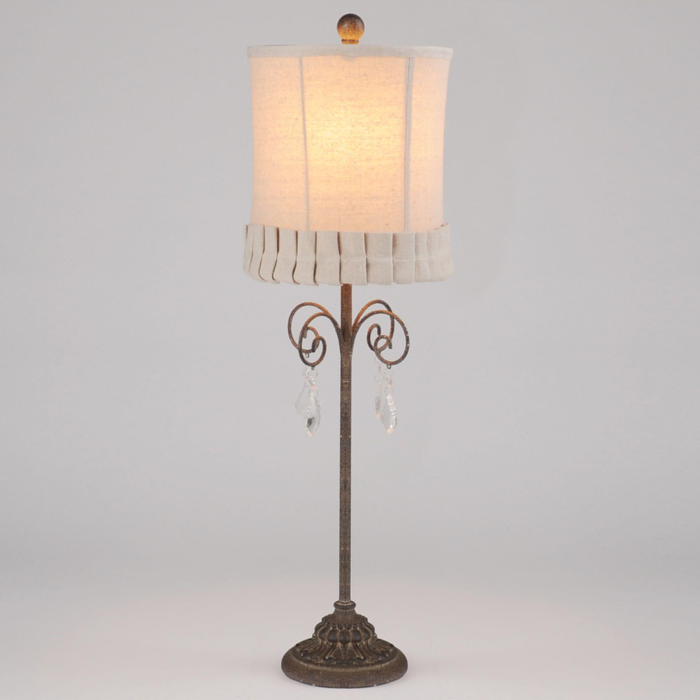 Full Size of Wohnzimmer Lampe Stehend Led Klein Holz Ikea Stand Up Lampen Decken Design Blau Leuchter Buffet Moderne Deckenleuchte Stehlampe Liege Deckenleuchten Bad Wohnzimmer Wohnzimmer Lampe Stehend