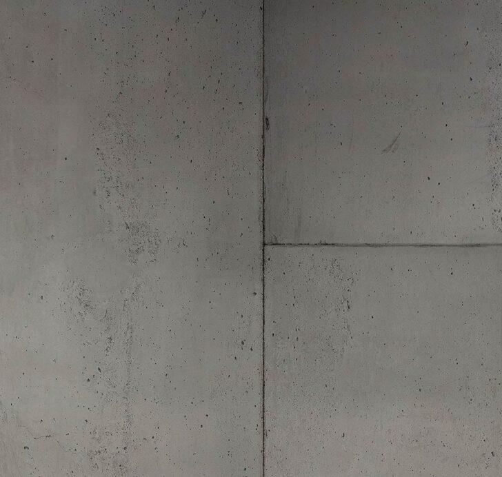 Medium Size of Tapete Betonoptik Hornbach Grau Silber Bauhaus Hammer Gold Tedox Nlxl Concrete By Piet Boon Con 01 Traumambiente Küche Fototapete Fenster Wohnzimmer Tapeten Wohnzimmer Tapete Betonoptik