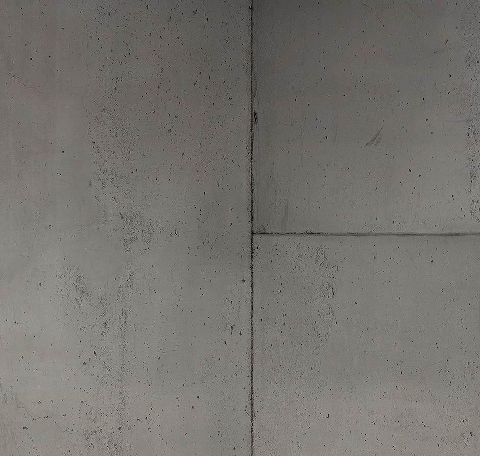 Full Size of Tapete Betonoptik Hornbach Grau Silber Bauhaus Hammer Gold Tedox Nlxl Concrete By Piet Boon Con 01 Traumambiente Küche Fototapete Fenster Wohnzimmer Tapeten Wohnzimmer Tapete Betonoptik