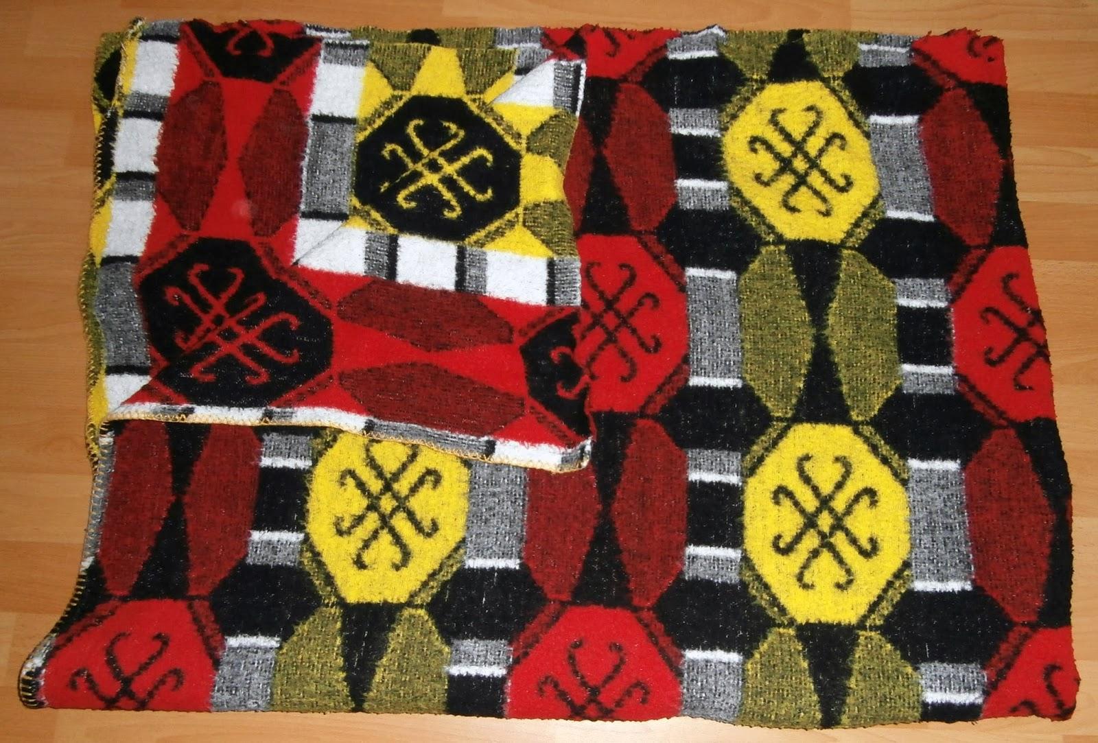 Full Size of Das Wolldecken Museum The Blankets 2 Schne Wohnzimmer Deckenlampen Moderne Deckenleuchte Bad Schlafzimmer Deckenlampe Led Küche Schöne Betten Modern Wohnzimmer Schöne Decken