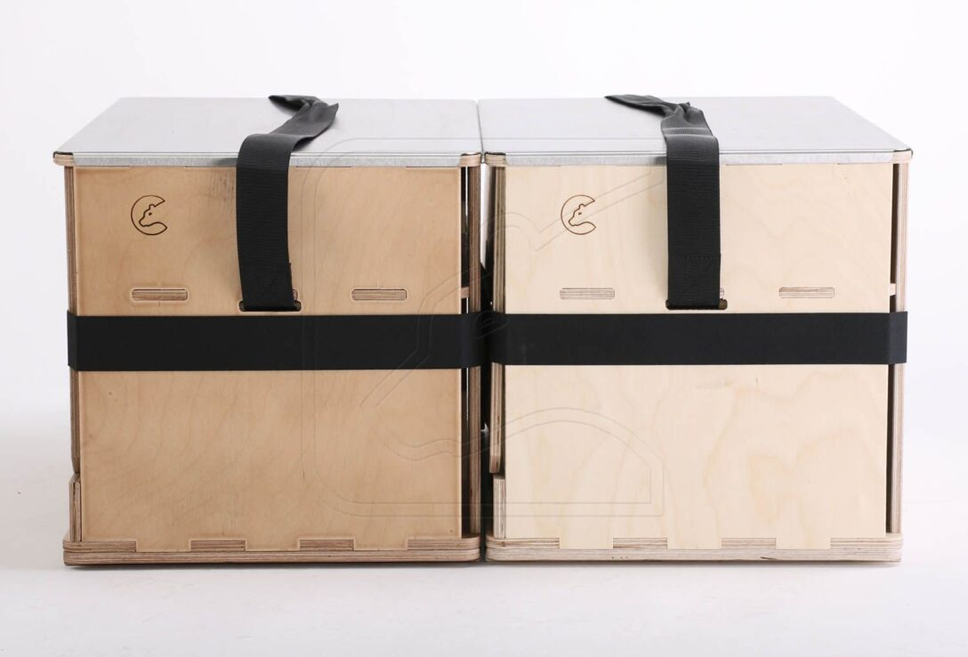 Large Size of Mobile Outdoorküche Original Outdoorkche Hier Erhltlich Nakatanenga 4x4 Küche Wohnzimmer Mobile Outdoorküche
