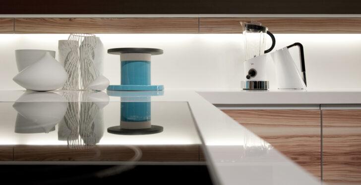 Medium Size of Alno Starsnet Küche Küchen Regal Wohnzimmer Alno Küchen