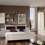 überbau Schlafzimmer Modern Erleben Sie Das Luxor 3 4 Mbelhersteller Wiemann Deckenleuchte Modernes Sofa Schranksysteme Weißes Wandleuchte Landhaus Mit Wohnzimmer überbau Schlafzimmer Modern