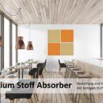Acrylobond Akustikbild Laminat Küche Für Bad Fürs Badezimmer In Der Im Wohnzimmer Küchenrückwand Laminat