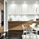 Küchenrückwände Ikea Miniküche Sofa Mit Schlaffunktion Küche Kosten Kaufen Modulküche Betten 160x200 Bei Wohnzimmer Küchenrückwände Ikea