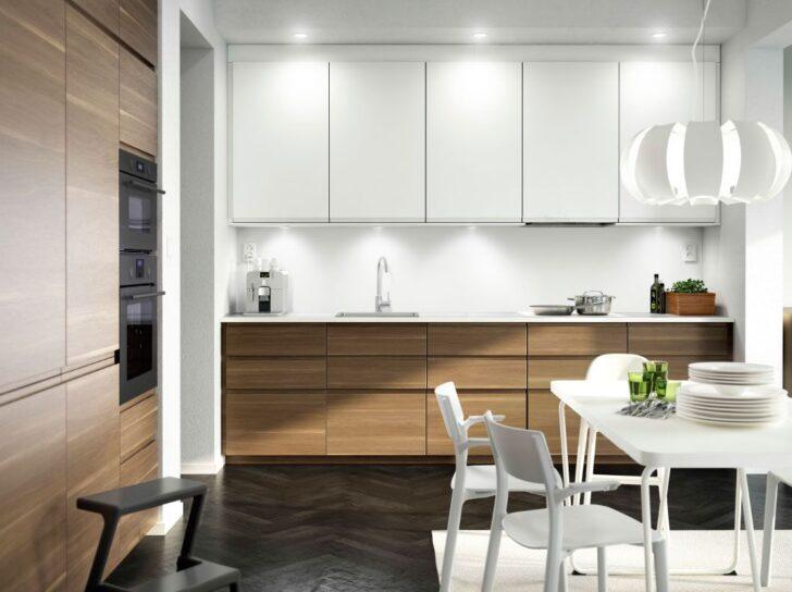 Medium Size of Küchenrückwände Ikea Miniküche Sofa Mit Schlaffunktion Küche Kosten Kaufen Modulküche Betten 160x200 Bei Wohnzimmer Küchenrückwände Ikea