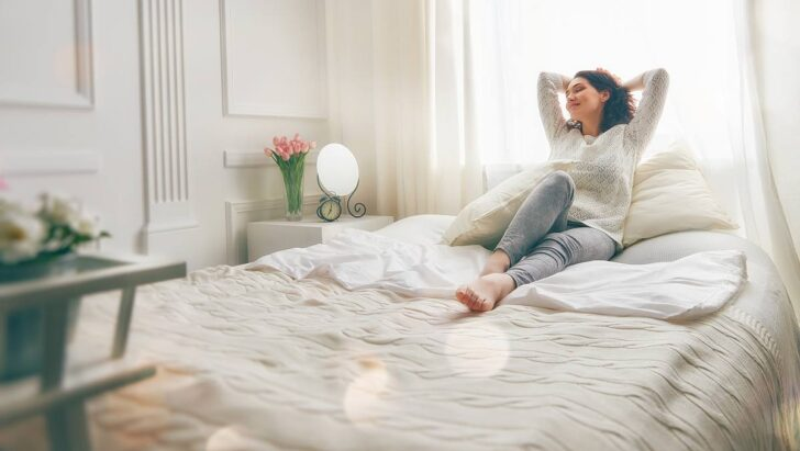 Medium Size of Ikea Hemnes Bett 160x200 Grau Betten 6 Beliebte Und Moderne Fr Ihr Schlafzimmer Matratze Weiß 90x200 Breite Treca 2m X Kopfteil Massivholz Selber Bauen Wohnzimmer Ikea Hemnes Bett 160x200 Grau