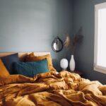 Besten Schlafzimmer Deko Ideen Landhausstil Weiß Wohnzimmer Schrankwand Deckenleuchte Wandregal Küche Landhaus Wandtattoo Wandtattoos Glastrennwand Dusche Wohnzimmer Deko Schlafzimmer Wand