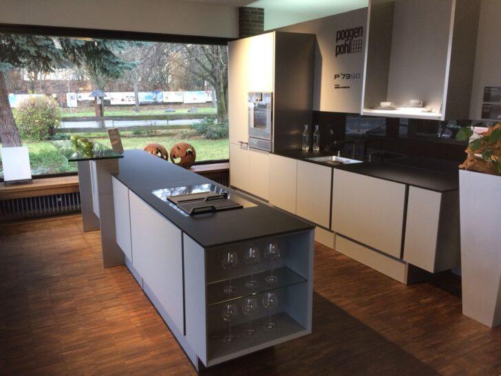 Medium Size of Busse Kchen Exklusive Spezialist Fr Poggenpohl Und Küchen Regal Wohnzimmer Poggenpohl Küchen