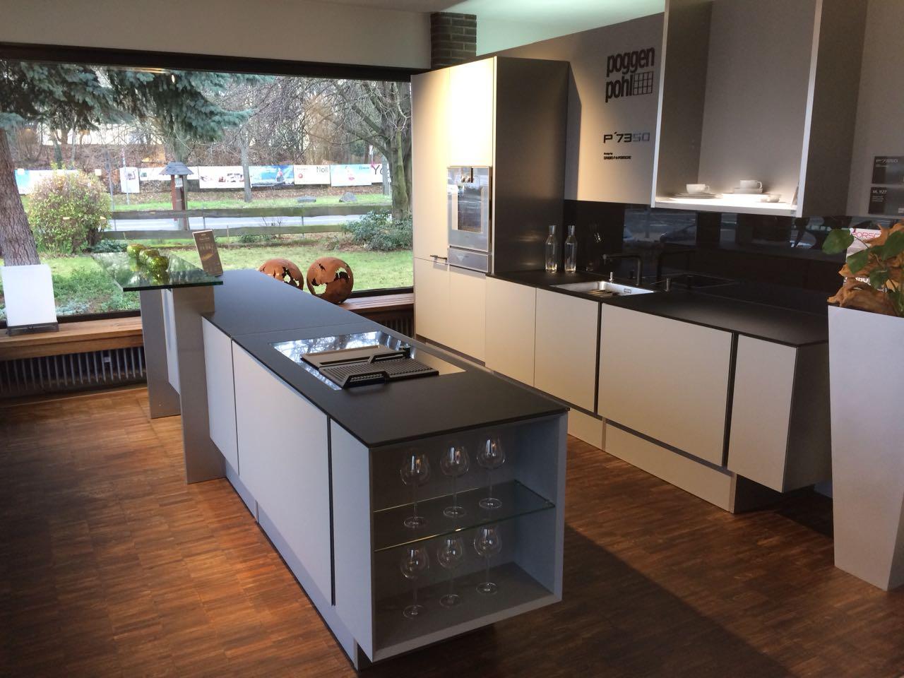 Full Size of Busse Kchen Exklusive Spezialist Fr Poggenpohl Und Küchen Regal Wohnzimmer Poggenpohl Küchen
