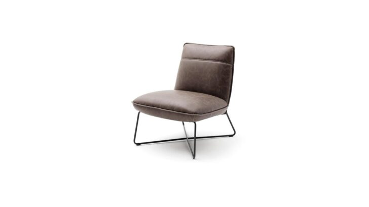 Medium Size of Küchenläufer Aldi Sessel Weies Mit Kaktus Relaxsessel Garten Lounge Wohnzimmer Wohnzimmer Küchenläufer Aldi