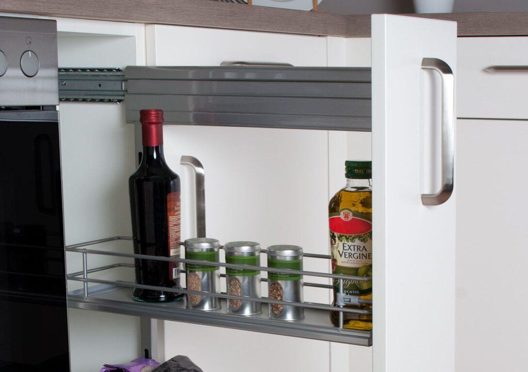 Large Size of Nolte Apothekerschrank Unterschrnke Kchenfachhndler Schryvers Spezialhaus Goch Schlafzimmer Küche Betten Wohnzimmer Nolte Apothekerschrank
