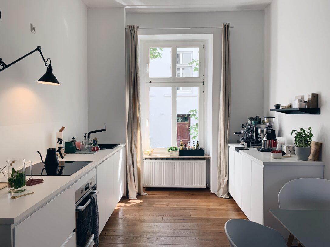 Large Size of Kche Ikea Voxtorp Haus Sofa Grau Leder Graues Stoff Regal Bett Weiß 3 Sitzer Big Landhausküche Esstisch 3er Küche Hochglanz 2er Chesterfield Xxl Wohnzimmer Voxtorp Grau