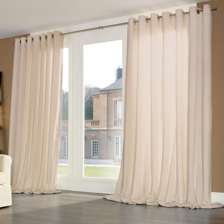Medium Size of Vorhang Silent Schlafzimmer Vorhänge Küche Wohnzimmer Wohnzimmer Vorhänge
