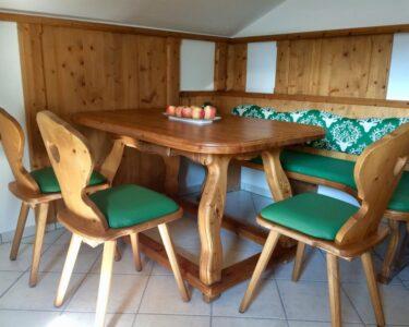Eckbankgruppe Poco Wohnzimmer Eckbankgruppe Poco Sitzgruppe Kche Mit Bank Kaufen Eckbank Bartisch Tapete Küche Schlafzimmer Komplett Betten Big Sofa Bett 140x200