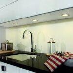Led Lampen Küche Wohnzimmer Led Lampen Küche Lichtfarbe Und Helligkeit Individuell Anpassbar Bad Apothekerschrank Obi Einbauküche Lüftungsgitter Aluminium Verbundplatte Holz Weiß