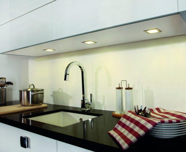 Medium Size of Led Lampen Küche Lichtfarbe Und Helligkeit Individuell Anpassbar Bad Apothekerschrank Obi Einbauküche Lüftungsgitter Aluminium Verbundplatte Holz Weiß Wohnzimmer Led Lampen Küche