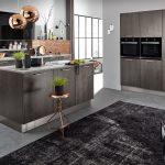 Küchen Quelle Wohnzimmer Kchenquelle Kchen 2019 Test Küchen Regal