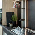 Küchenkarussell Funktionsanimationen Ballerina Kchen Finden Sie Ihre Traumkche Wohnzimmer Küchenkarussell