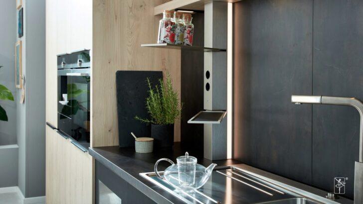 Medium Size of Küchenkarussell Funktionsanimationen Ballerina Kchen Finden Sie Ihre Traumkche Wohnzimmer Küchenkarussell
