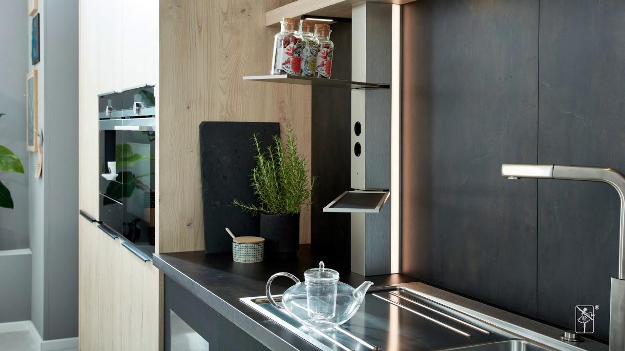 Full Size of Küchenkarussell Funktionsanimationen Ballerina Kchen Finden Sie Ihre Traumkche Wohnzimmer Küchenkarussell