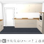 Ikea Vorratsschrank Kche Landhausstil Kleine Einrichten Landhauskche Betten Bei 160x200 Miniküche Modulküche Küche Kosten Sofa Mit Schlaffunktion Kaufen Wohnzimmer Ikea Vorratsschrank