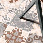 Italienische Bodenfliesen Neusten Trends Bei Fliesen An Wand Und Boden Bad Küche Wohnzimmer Italienische Bodenfliesen