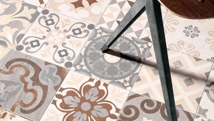 Medium Size of Italienische Bodenfliesen Neusten Trends Bei Fliesen An Wand Und Boden Bad Küche Wohnzimmer Italienische Bodenfliesen