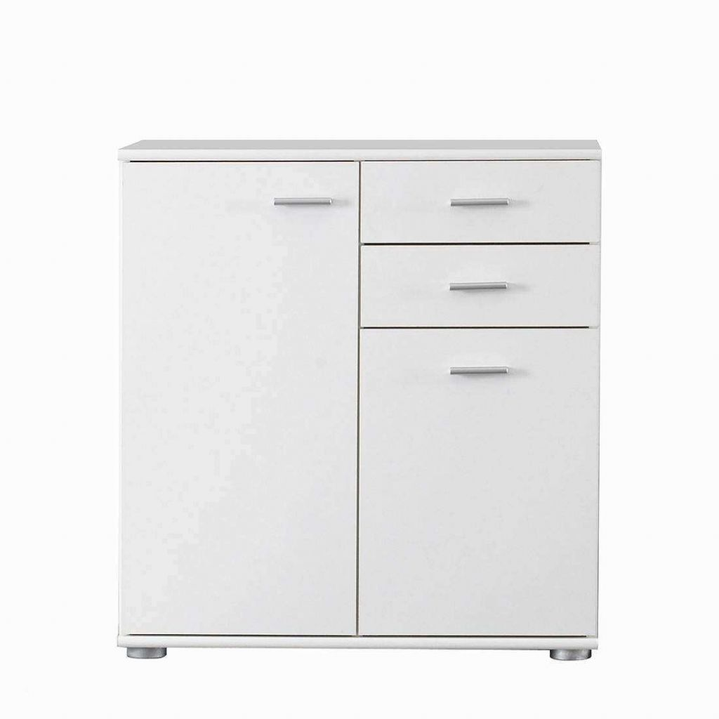 Full Size of Anrichte Ikea Sideboard 30 Cm Tief Das Beste Von Schrank 20 Küche Kaufen Modulküche Betten Bei Miniküche 160x200 Kosten Sofa Mit Schlaffunktion Wohnzimmer Anrichte Ikea