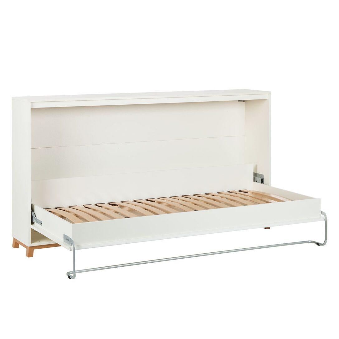 Large Size of Pin Von Katrin Behla Auf Wohnen In 2020 Schrankbett Ausklappbares Bett Wohnzimmer Klappbares Doppelbett
