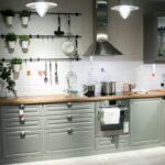 Ikea Küche Mint Wohnzimmer Ikea Ludwigsburg Neuheiten Inspirationen Sara Bow Mülltonne Küche Handtuchhalter Bodenfliesen Günstig Kaufen Müllschrank Keramik Waschbecken