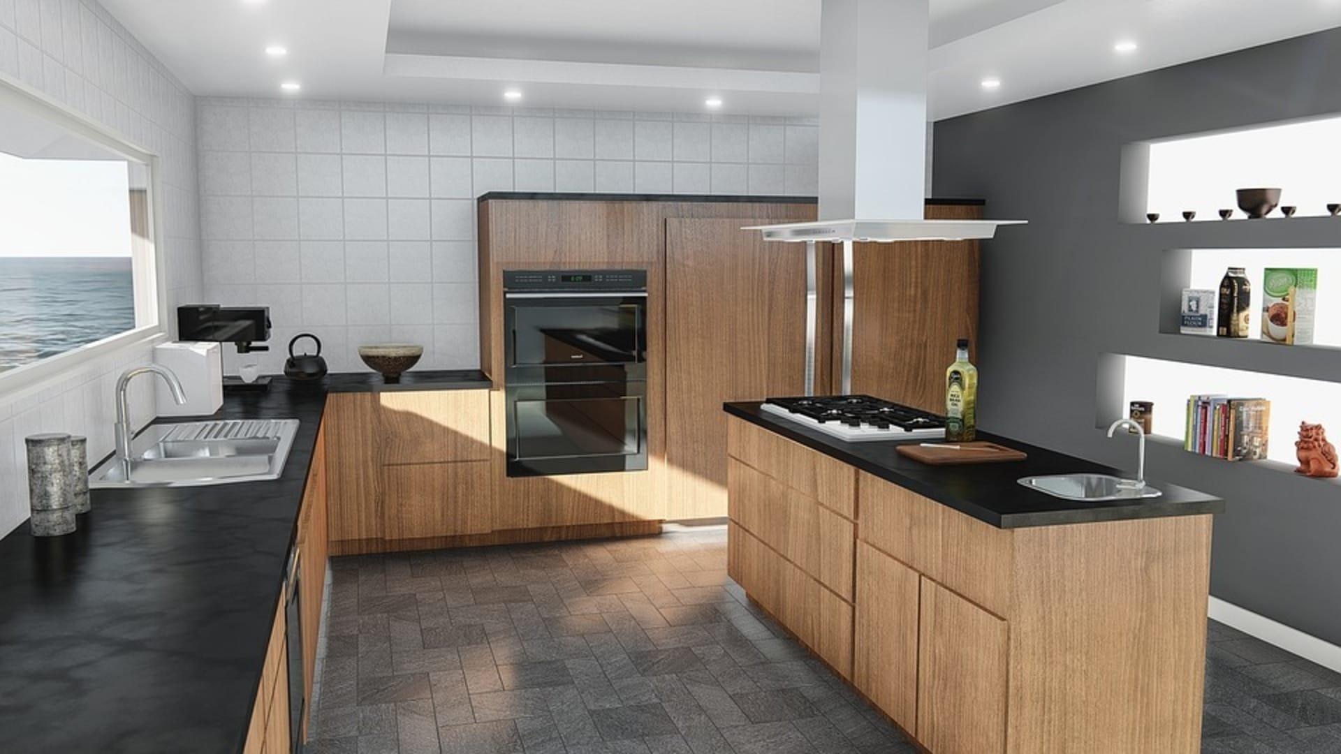 Full Size of Olina Küchen Mbelmontage Und Kchenmontage Traun Gratis Kosten Der Besten 16 Regal Wohnzimmer Olina Küchen